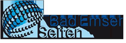 Bademserseiten Logo