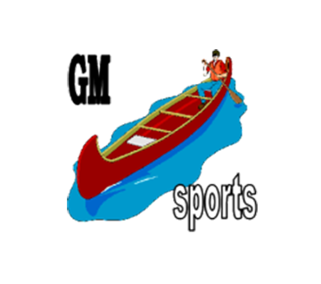 Kanuverleih-GM-Sports-web