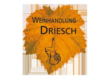 Weinhandlung-Driesch