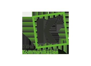 kuehn-kommunikation-web